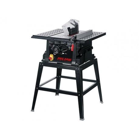 """Serra de Mesa SKILL 10"""" - Modelo 3610 - 110 V - 1.600 Watts"""