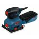 Lixadeira de Palma GSS 140 A - Bosch - 180 W - Profissional - 110 Volts