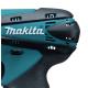 Chave de Impacto - TW100DZ - Makita - Sem Bateria