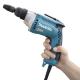 Parafusadeira de Gesso - FS2700 - Makita - 570 Watts -
