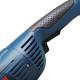 """Esmerilhadeira Angular 7"""" GWS 22-180 - BOSCH - PROFISSIONAL - 2.200 Watts"""