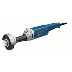 Esmeril Reto GGS 6 S - BOSCH - Profissional - 1.150 Watts