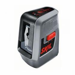 Nível Laser Automático  0511 - SKIL