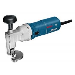 Tesoura Faca GSC 2,8 - Profissional - Bosch - Estreita com Lâmina Revesível - 220V