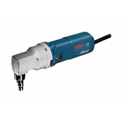 Tesoura Punção GNA 2,0 - Profissional - BOSCH - 500 Watts