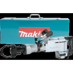 Martelo Demolidor - 19 Kg - HM1500B - MAKITA - 1.470 Watts - 18,5 J
