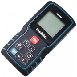 Medidor de Distância a Laser LD080P 80M MAKITA Trena Digital