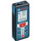Medidor laser de distâncias GLM 80 Professional  - BOSCH - Trena Digital