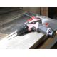 Parafusadeira/Furadeira de Impacto - Makita - HP330DWEP