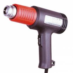 Soprador Térmico - HL 1500 - STEINEL