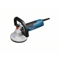 Lixadeira Angular para Concreto - BOSCH - GBR 15 CA  - Profissional