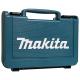 Parafusadeira de Impacto - TD090DWEX1 - Makita -  Bivolt - 2 baterias - Maleta
