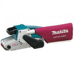 Lixadeira de Cinta - Makita - 9920 - 76x610mm