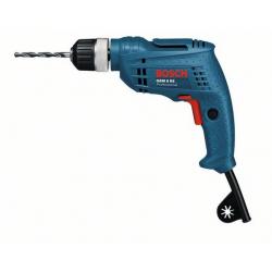 Furadeira Reversível  GBM 6 RE Bosch Professional