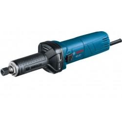 Retificadeira Longa - GGS 28 L - Bosch - Esmeril Reto -